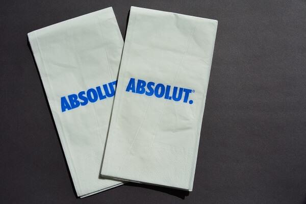 absolut_logolu_peceteler_baskili_firma-html