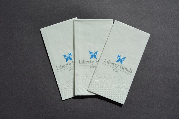 liberty_hotels_logolu_firma_pecetesi-html-1