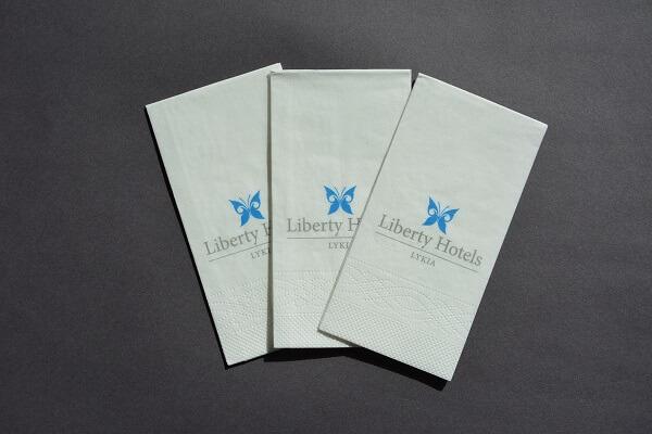 liberty_hotels_logolu_firma_pecetesi-html-2