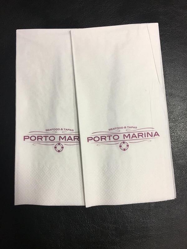 porto_marina_logo_baskili_firma_pecetesi-html-1