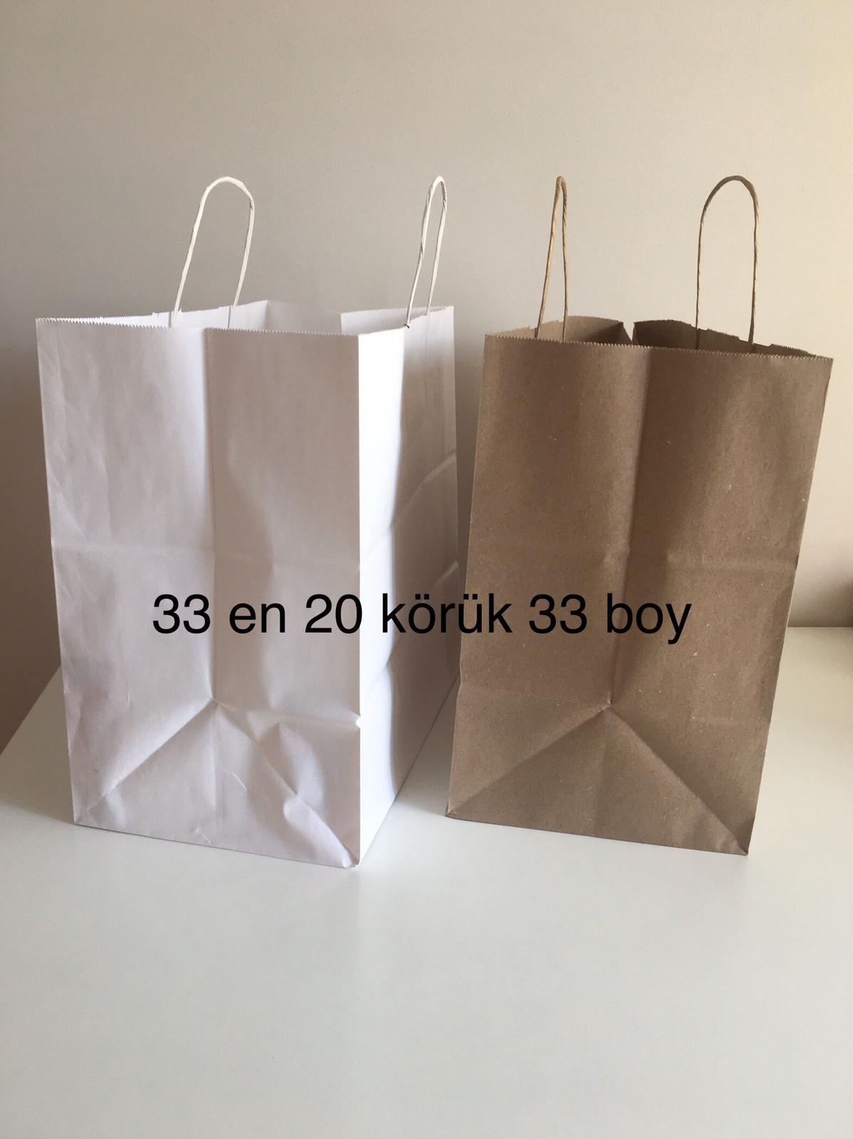 bcaa3ea9-3dd5-49fb-9654-40b867b12155